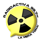 Radioactiva 99.7 En Vivo Online