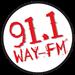 WAYU - 91.1 FM