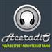 AceRadio.Net - The Hitz Channel