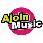 City Ajoin Music - 107.8 FM Aalst