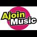 City Ajoin Music - 107.8 FM