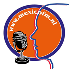 Radio Mexico 106.1 En Vivo Online