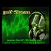 GenX-Stream