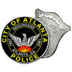 Radio Atlanta Police Zone 5 and Georgia Tech - Atlanta, GA Online