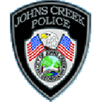 Radio Johns Creek Police, ChatCom Fire, North Fulton EMS - Johns Creek, GA Online