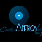 Rádio Centro América - 99.1 FM Cuiaba, MT