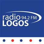 Radio Logos 942