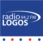 Radio Logos - 94.2 FM Pogradec
