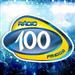 Rádio 100 - 100.9 FM