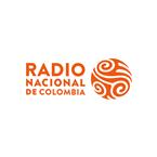 Radio Radio Nacional De Colombia - 95.9 FM Bogota Online