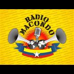 Radio Macondo 105.3 (Rock)