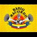 Radio Macondo - 105.3 FM
