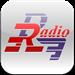 Radio-Radio - 102.2 FM