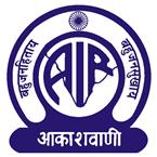 AIR Vividh Bharati - 102.9 FM Bangalore
