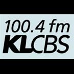 KLCBS - 100.4 FM Bandung