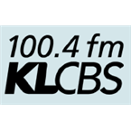 Radio KLCBS - 100.4 FM Bandung Online