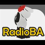 Radio Ba Sarajevo