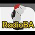 Radio BA - 104.9 FM