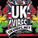 UK Vibes.net