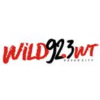 DXWT - Wild FM 92.3 Davao City