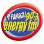 DWKT - Energy FM Dagupan 90.3 FM Dagupan