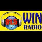 DWKY - Energy FM 91.5 FM Manila
