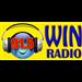 91.5 Win Radio (DWKY)