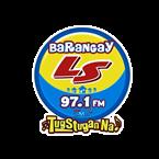 DWLS - Barangay LS 97.1 Quezon City