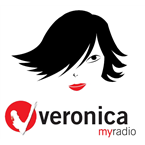 Veronica Hit Radio 1040