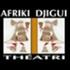 Afriki DjiguiTheatri Webradio