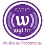 WYL FM 1032