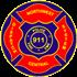 Northwest Central Dispatch - Fire only (Northwest Central Fire Dispatch - Fire only)