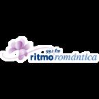 Radio Ritmo Romantica - 93.1 FM Lima