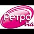 Retro FM (Ретро FM) - 92.4 FM