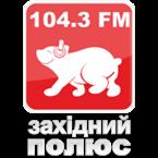 Radio Zaknidny Polius 1043