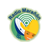 Radio Maranon AM - 580 AM