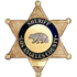 La Habra Heights area Fire and Sheriff
