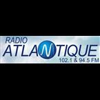 Radio Atlantique 1021