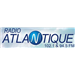 Radio Atlantique - 102.1 FM