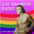 GAY RAINBOW RADIO (Radio GAY Rainbow)