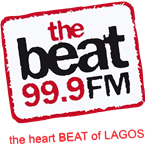The Beat - 99.9 FM Lagos