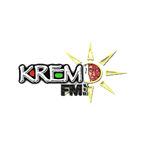 KREM FM - 96.5 FM Belize City