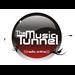El Tunel Radio Online