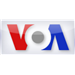 Voice of America Persian TV (VOA Persian TV)