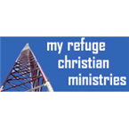 My Refuge Christian Radio 937