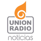 Actualidad Union Radio - 90.3 FM Caracas