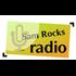 Sam Rocks Radio