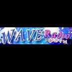 Wave Radio 105.9 (Top 40/Pop)