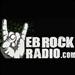 Web Rock Radio