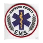 Radio Haywood County Fire, EMS, and Rescue - Haywood, NC Online